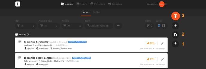 Screenshot 2020-05-22 at 11.38.12